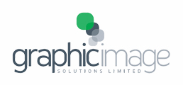 Graphic Image Solutions Ltd